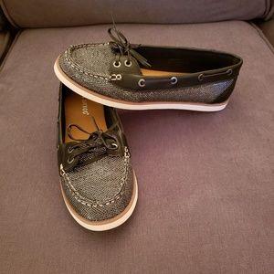 🎁SALE🎁Boat Shoes